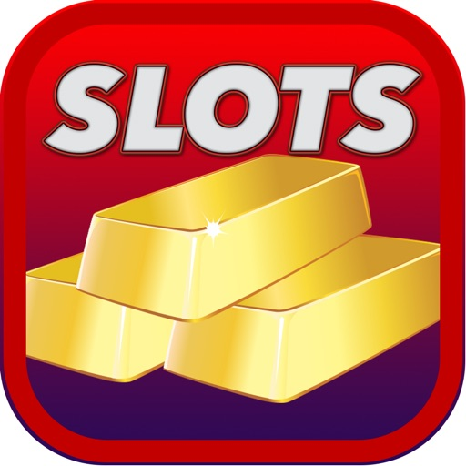 Turbo Gold Slots - Free to Play Demo Version