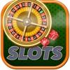 7 Dirty Courtcard Slots Machines -  FREE Las Vegas Casino Games