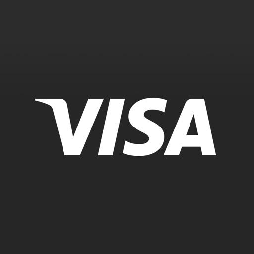 Visa Explore