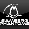 Bamberg Phantoms