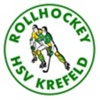 Rollhockey Hülser Sportverein