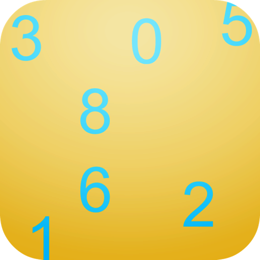 Learn Numbers 0 to 100