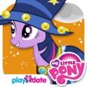 My Little Pony: Luna Eclipsed icon