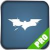 Pro Game - Batman: Arkham Knight Version