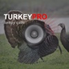 Turkey Calls - Turkey Sounds - Turkey Caller App central anatolia turkey map