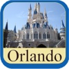 Orlando Offline City Travel Guide