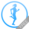 Daily Workouts FREE - Personal Trainer App for a Quick Home Workout and Exercise Fitness Routines