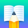 My Personal Diary 2 - Color Memo Cloud Pro