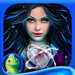 Dark Romance: La Sonate du Cygne HD - Un jeu d'objets cachés mystérieux (Full)