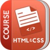 Course for 30 Days to Learn HTML & CSS (Full Course)