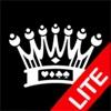 Kings Cup Lite