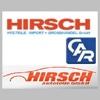 Hirsch Autoteile