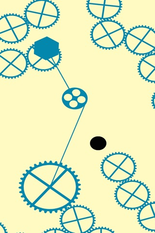 Impossible Gears screenshot 3
