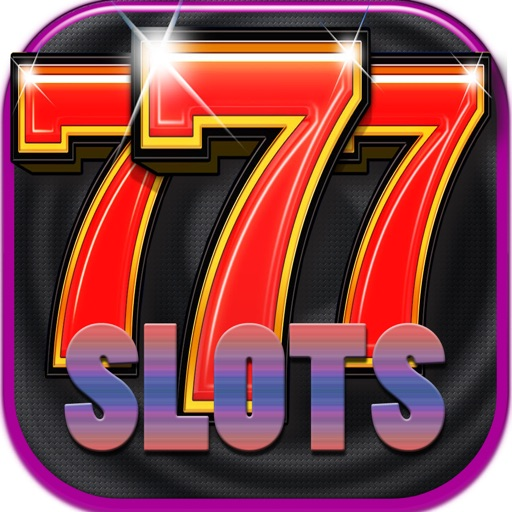 Auto Show Slots - Play Online for Free or Real Money