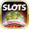 AA Xtreme Las Vegas Gambler Slots Game - FREE Slots Game