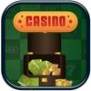Big Encore Slots Machines - FREE Las Vegas Casino Games