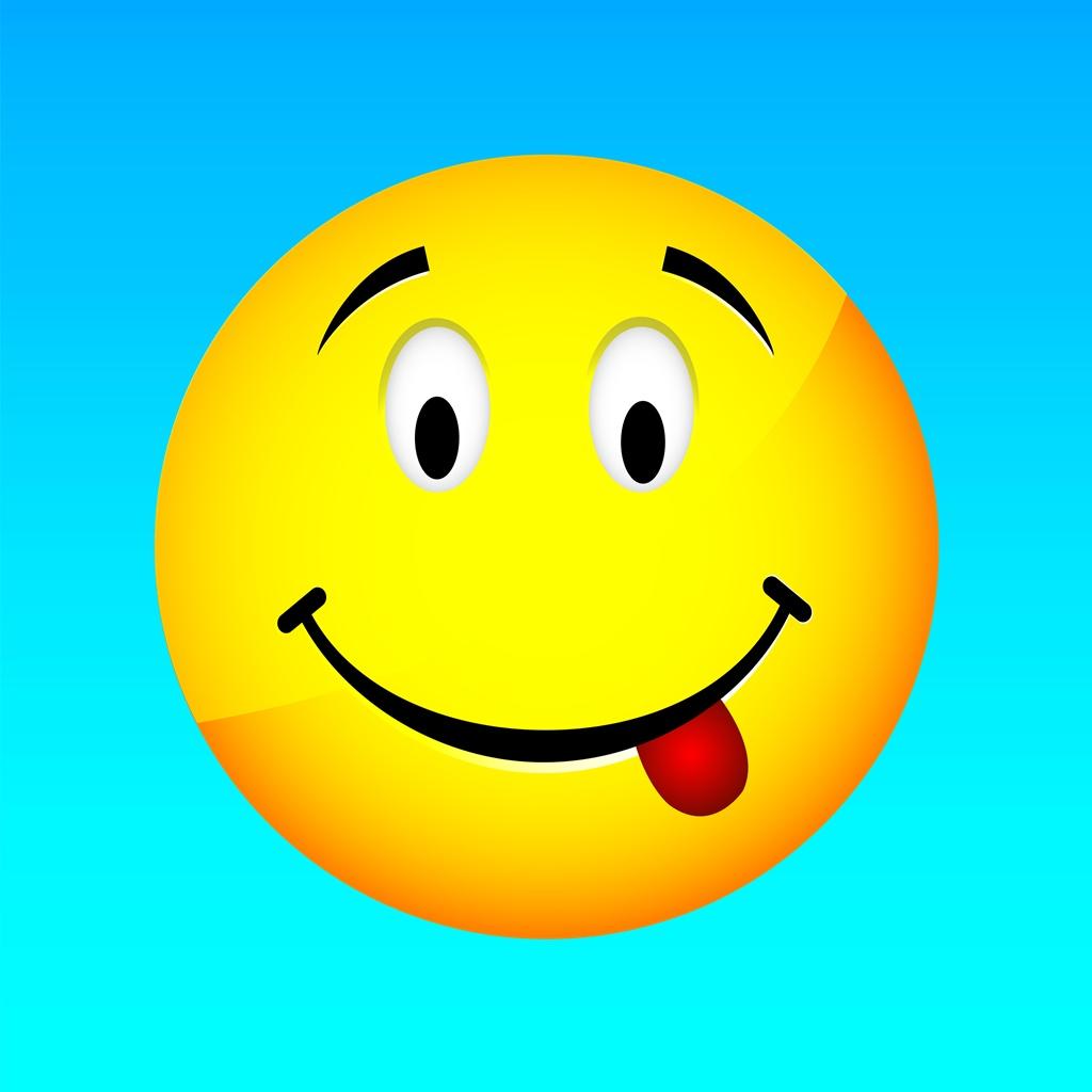 表情符号笑脸免费版 鲸鱼符号组合 qq陌啪聊天微信微博 芒果tv手机