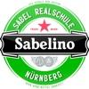 Sabelino.de