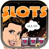 Awesome Vegas Gamble Slots Machines - JackPot Edition FREE Games