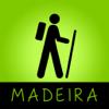 WalkMe | Levadas Madeira