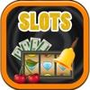 777 Ace Golden Gambler - FREE Slots Las Vegas Games
