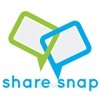 share-snap