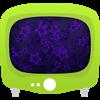 Tube - Video Converter for AppleTV & iTunes
