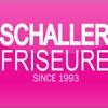 SCHALLER FRISEURE