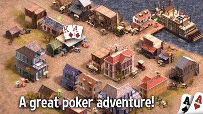 Screenshot #8 for Governor of Poker 2 Premium