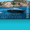 Burgess Yachts icon