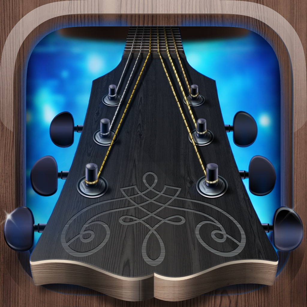 free download chromatic guitar tuner for pc baytopp. Black Bedroom Furniture Sets. Home Design Ideas