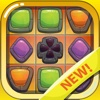 Jellylicious - Play Match 4 Puzzle Game for FREE !