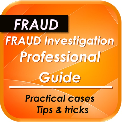 fraud cases Case disposition search claimant and provider fraud insurer fraud section nancy jackson carroll (aka nancy spinks) date of action: 01/03/2018 location: tarrant.
