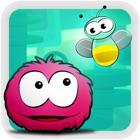 Clumzee: Endless Climb icon