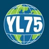 The YL75 App
