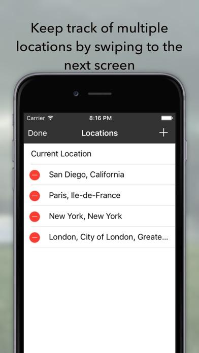 download Free Digital Temperature apps 0