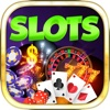 A Double Dice Casino Gambler Slots Game - FREE Classic Slots