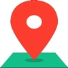 esgps at tracker web