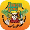Jungle Jim's Restaurant - It's a Jungle in Here... Eat. Drink. Have Fun!