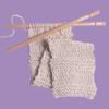 Knitting Master Class