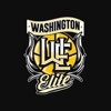 Washington Elite AAU