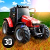 USA Country Farm Simulator 3D
