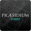 MyPraesidium Smart