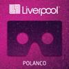 Liverpool Polanco