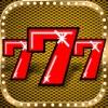 SLOTS Jackpot Casino FREE - Best New Vegas Slots Machine Game for 2015!