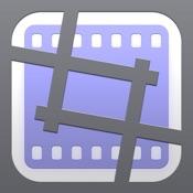 Video Crop & Zoom - ritaglio dinamico, zoom e rotazione nei tuoi video