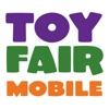 North American International Toy Fair 2016