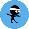 beam.ninja