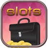 7 Grand Nevada Slots Machines - FREE Las Vegas Casino Games