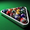 Snooker Wallpapers HD: Quotes Backgrounds with Design Pictures